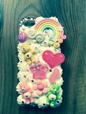Care Bears Whippy Decoden Phone Case iPhone 6 Plus/6S Plus