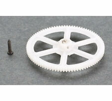 Blade 120SR - BLH3106 - Main Gear