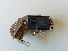 Alternator Regulator 100211-6720,100211-1570,100211-6990,100211-4070,100211-1550