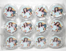 9 pc QUINCEANERA FAVORS ROSARY RECUERDOS GIFTS ROSARIO MIS 15 ANOS/SWEET 16 new