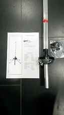 ANTENNA VHF GP 5/8 144-148 MHZ ECO ANTENNE