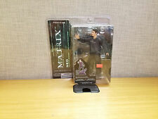 McFarlane Toys Matrix Series 2 Matrix Reloaded Neo figure, Brand New!