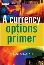 A Currency Options Primer