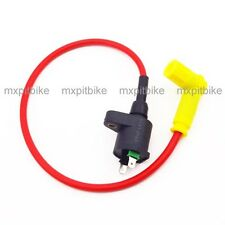 New Racing Ignition Coil For GPX SSR YCF Pit Dirt Bike 125cc 140cc 150cc 160cc