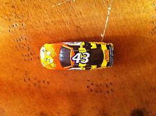 Dodge Intrepid NASCAR number 43 John Andretti Honey Nut Cheerios racing car Toy