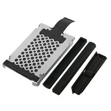Hard Disk Driver Cover Caddy Tray Screws for IBM Lenovo Thinkpad T60 AD