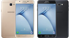 Samsung Galaxy On Nxt 32GB|3GB (Gold|Black) with Manufacture Warranty