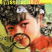 Sordid Fiction by Lowest of the Low