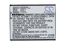 BATTERIA nuova per COOLPAD 5891q 5910 5950 cpld-312 Li-ion UK STOCK