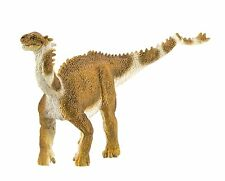 SHUNOSAURUS Dinosaur # 305529 ~ New FOR 2016! Free Ship/USA w/$25+ SAFARI