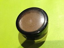 Supercover Potted Lipgloss - Deep Olive - 9G Pot - Brand New
