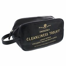 Vapeur Railway Company cleaniness toolkit washbag toiletry bag
