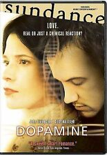 Dopamine (Special Edition/ dist. by Showtime) -- UNLIMITED SHIPPING ONLY $5