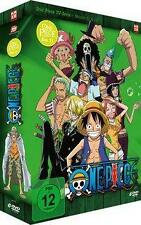 One Piece - Box 13 (Episoden 391-421) (DVD Video)