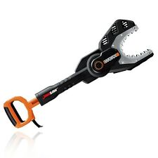 WG307 WORX JawSaw Electric Chainsaw Re-Invented