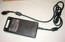Dell D220P-01 DA-2 Optiplex Power Supply Adapter