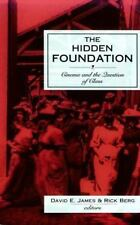 The Hidden Foundation: Cinema and the Question of Class-ExLibrary