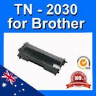 1x Toner TN-2030 For Brother TN2030 for HL-2130/2132, High Yield