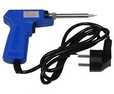 Fer à souder pistolet 220V 30W-130W soudage soudure électronique  - C3237