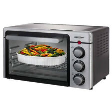 Oster 6085 6-slice Convection Toaster Oven BRAND NEW!!!!!