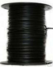 New Dog Fence Wire/18ga Solid Wire - 500 ft