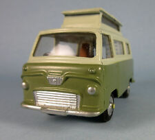 CORGI Ford Thames Caravan No. 420 (Green) 1/43 Scale Diecast Model NEW, RARE!