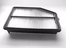ENGINE AIR FILTER For HONDA CRV  CR-V 2015-16