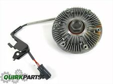 2004-2009 Dodge Ram 2500 3500 Cummins Diesel Fan Clutch MOPAR GENUINE NEW