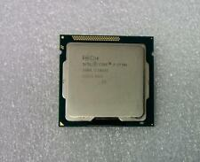 Intel Core i7-3770K 3,5 GHz Quad-Core Prozessor LGA1155