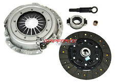 GF PREMIUM CLUTCH KIT for 1993-2001 NISSAN ALTIMA *FITS ALL MODEL