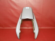 YAMAHA  XJR1300 SEAT UNIT (516SP26)