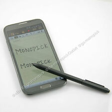 Touch Screen Replacement Stylus S Pen For Samsung Galaxy Note Pro Tab A 8.0 9.7