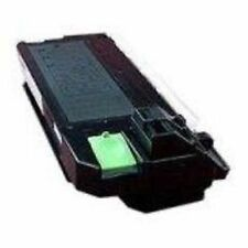 Toner f. Sharp AR-200DC - AR 160 161 200 F200 205 Cartridge
