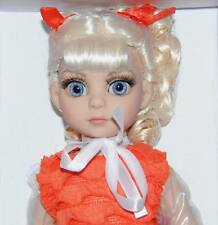 "Peachy Keen Patsy NRFB* Tonner 2013 10"" doll ltd 500"