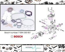 BOSCH F 00N 350 001 Reparatursatz, Zündverteiler Ford Focus, Fiesta 1,8 TDDI,TD