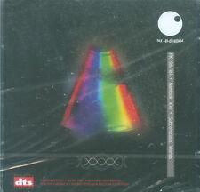 Pete Namlook - Namlook XXI Subconscious Worlds 2 CD Rare PK 08/181 FAX DTS NEW