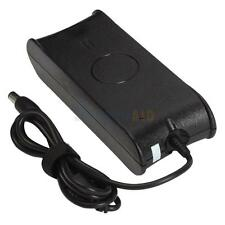 Battery Supply Power for Dell Latitude D630N D631 D631N D800 90W AC Adapter