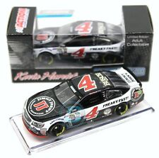 Kevin Harvick 2016 ACTION 1:64 #4 Jimmy John's Chevy SS Nascar Sprint Diecast