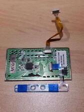 Touchpad muose per HP COMPAQ NC6120 pulsanti cavo flat touch pad tasti