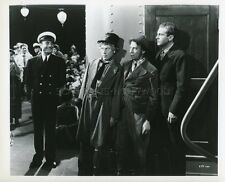 GROUCHO HARPO CHICO MARX BROTHERS A NIGHT A THE OPERA 1935 VINTAGE PHOTO R70 #1