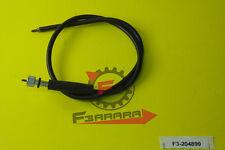 F3-204899 Cavo trasmissione contachilometri per Ciclomotore Piaggio SI
