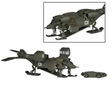 Neca Cinemachines UD-4L Cheyenne Aliens Drop Ship