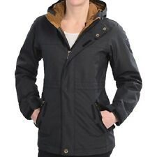 BONFIRE REMY SNOWBOARD JACKET NWT WOMENS MEDIUM  $200