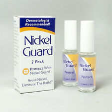 Nickel Guard by Athena Allergy - 2 pack