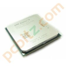 AMD Athlon X2 ADX2150CK22GQ 2.7GHz Socket AM2+ II/AM3 CPU