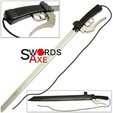 Attack on Titan Sword Shingeki no Kyojin 3D Maneuver Gear 3DMG Anime Game