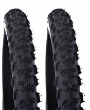 "VITTORIA GATO XC TUBELESS 29"" x 2.10"" (54-622) 29ER FOLDING MTB BIKE TYRES PAIR"