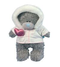 "Me to You  /  Tatty Teddy   9"" standing  teddy  bear  GYW1402  Brand New"