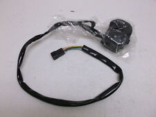 """Right Hand Switch Assembly for Custom Choppers with 1"""" Handlebars - NEW!!!"""