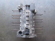 Used Porsche 1970 914-6  2.0 Liter #901/38  Engine Case # 6405536